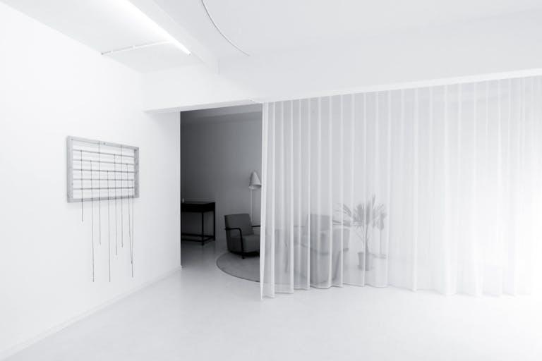 White Out Studio